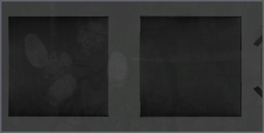 mp3_screen_covervtf