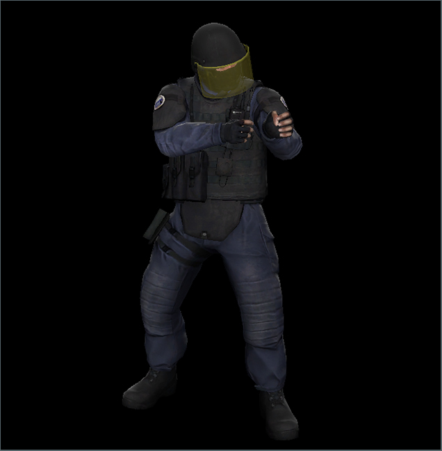 PlayerModelsNotUsed_0006_ctm_gign_variantB