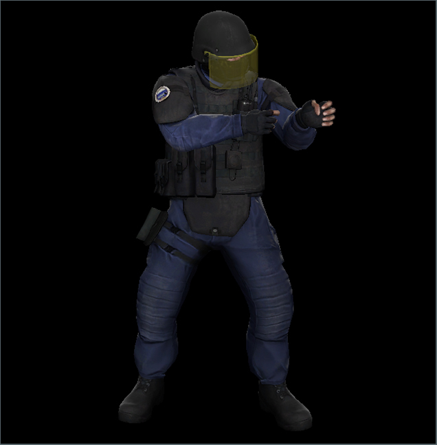 PlayerModelsNotUsed_0008_ctm_gign