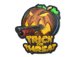 trickorthreat_large