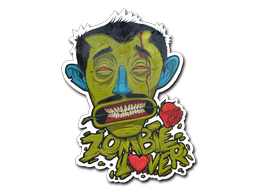 zombielover_large