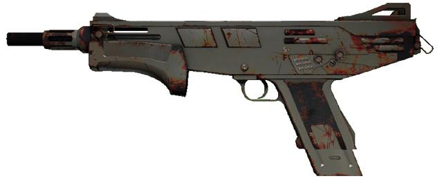 MAG7FireStarter-mag7firebitten3