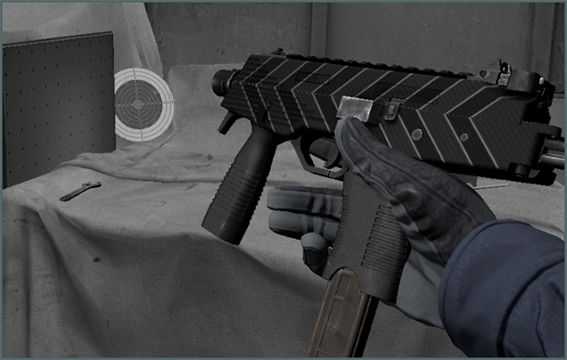 MP9Dart-mp9chevron1
