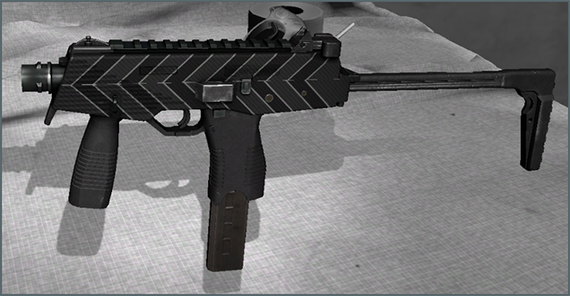 MP9Dart-mp9chevron2