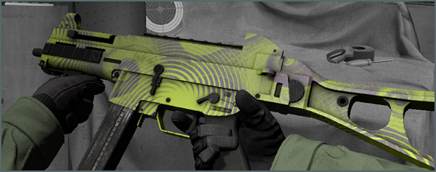 UMP45Delusion-ump45dvisions1