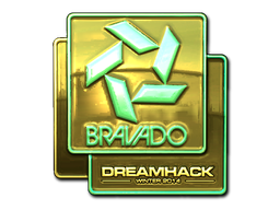 bravadogaming_gold_large