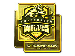copenhagenwolves_gold_large