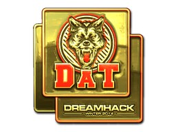 datteam_gold_large