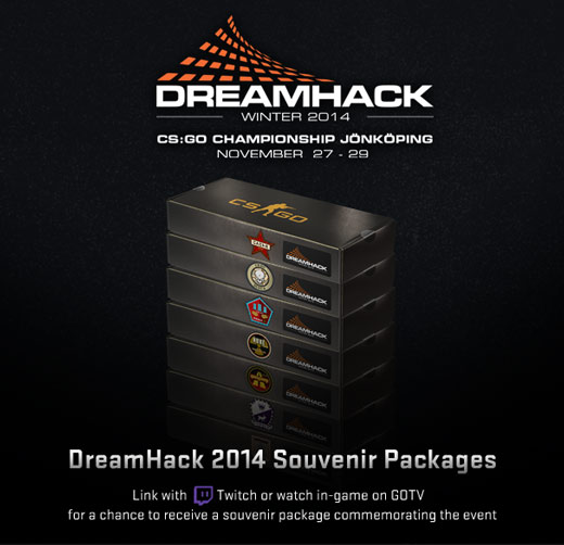 dreamhack2014_packages3