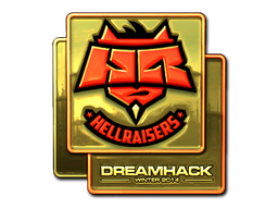 hellraisers_gold_large