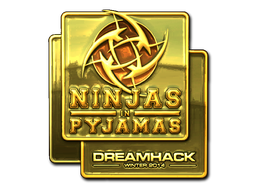 ninjasinpyjamas_gold_large