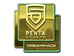 pentasports_gold_large