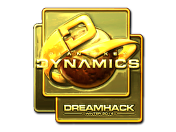 planetkeydynamics_gold_large