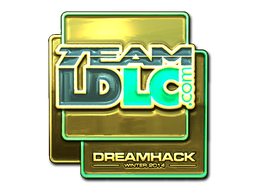 teamldlc_gold_large
