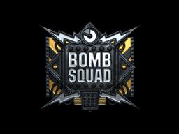 bombsquad_foil_large