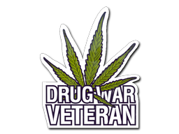 drugwarveteran_large