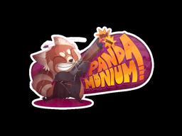 pandamonium_large