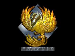 phoenix_foil_large