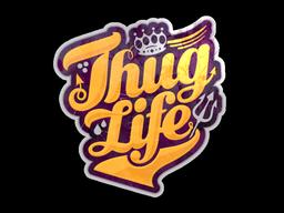 thuglife_large
