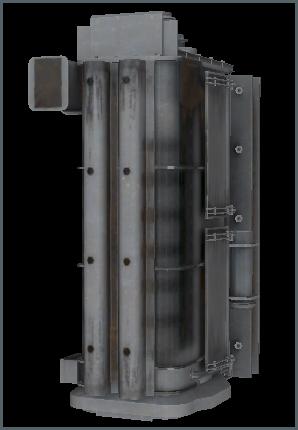 Nuclear Engine B