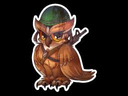 warowl_large