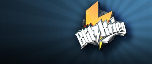 blitzkrieg_double_store
