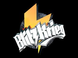 blitzkrieg_large