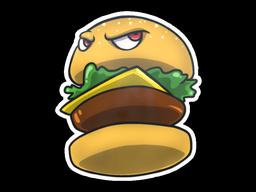 bossyburger_large