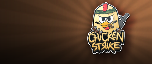 chickenstrike_double_store