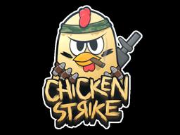 chickenstrike_large