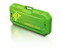 crate_esports_2014_summer_store