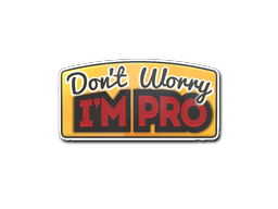 dontworryimpro_large