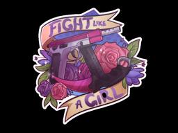 fightlikeagirl_large