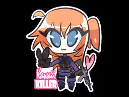 kawaiikiller_large