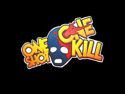 oneshotonekill_large