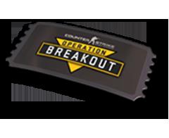 operation_breakout_pass_store