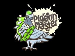 pigeonmaster_large