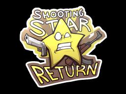 shootingstar_large