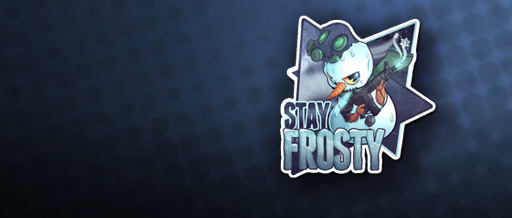 stayfrosty_double_store