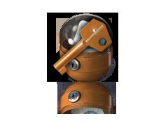 sticker_crate_key_store