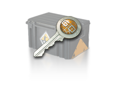 weapon_case_key_store