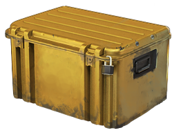 Default - Community Crate