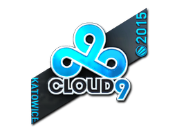 cloud9_foil_large