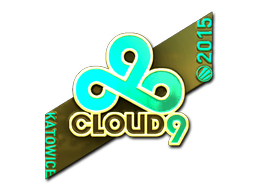 cloud9_gold_large