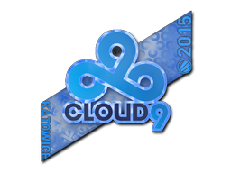cloud9_holo_large