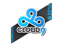 cloud9_large