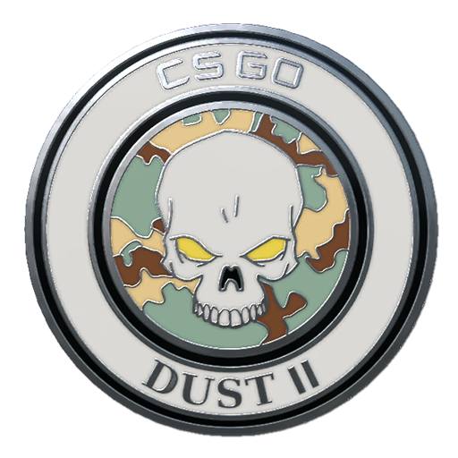 collectible_pin_dust2_large