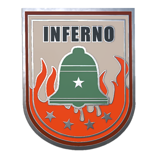 collectible_pin_inferno_large