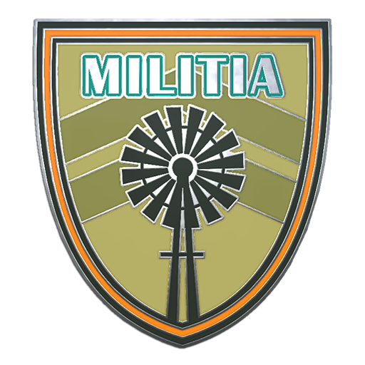 collectible_pin_militia_large