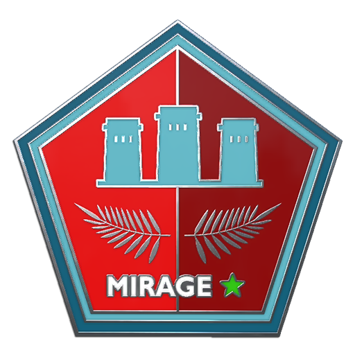 collectible_pin_mirage_large
